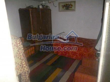 11540:9 - Two houses for the price of one, huge garden-4200sq.m in Vratsa