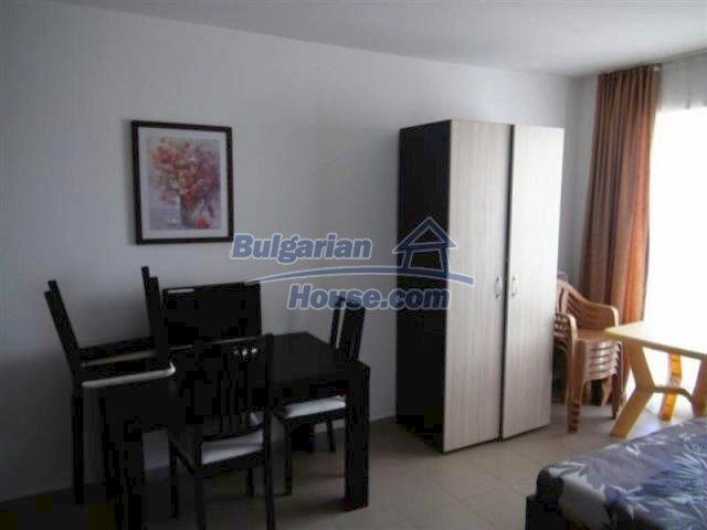 11541:8 - Two furnished coastal adjacent apartments in Sveti Vlas