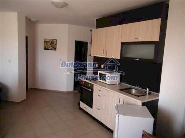 11541:15 - Two furnished coastal adjacent apartments in Sveti Vlas
