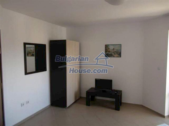 11541:21 - Two furnished coastal adjacent apartments in Sveti Vlas