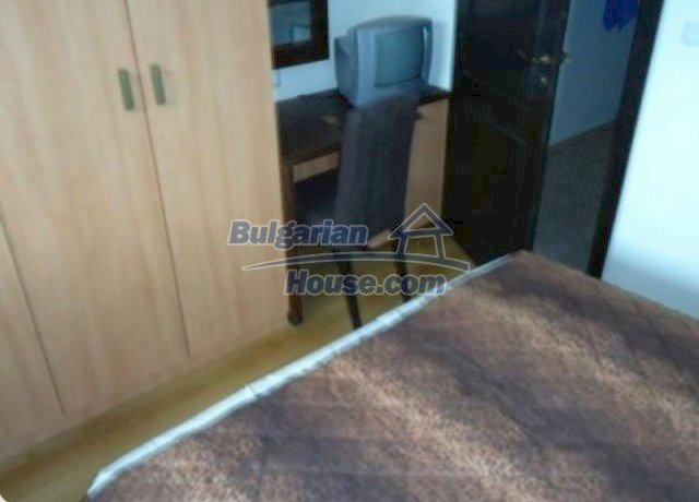 10718:4 - Fully-furnished apartment with mountain view, Bansko