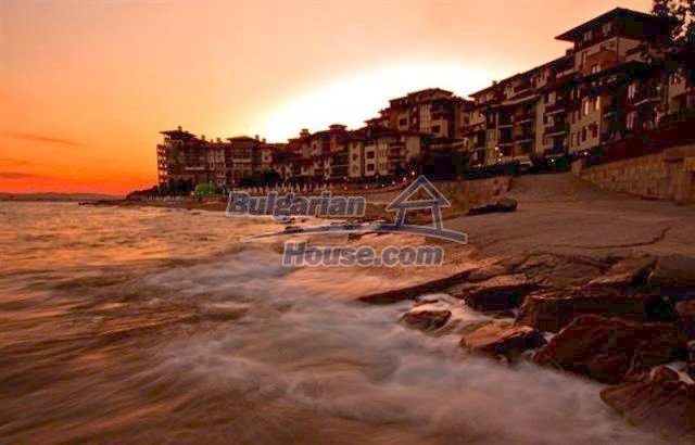 11545:5 - Wonderful seaside apartment in St. Vlas at attractive price