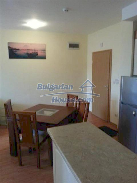 11545:12 - Wonderful seaside apartment in St. Vlas at attractive price