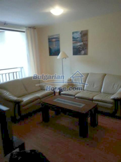 11545:13 - Wonderful seaside apartment in St. Vlas at attractive price