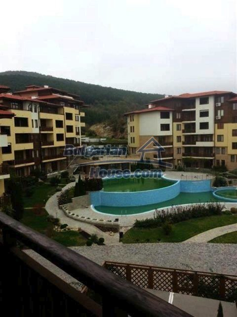 11545:19 - Wonderful seaside apartment in St. Vlas at attractive price