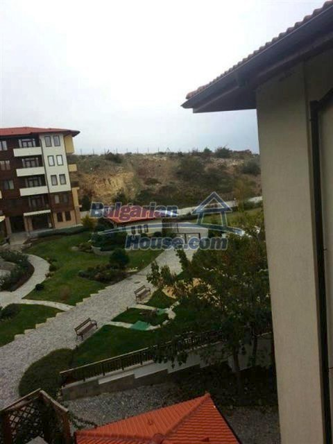 11545:20 - Wonderful seaside apartment in St. Vlas at attractive price