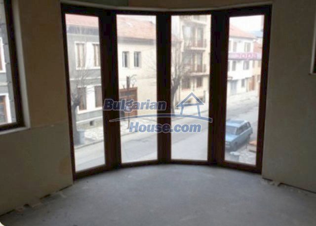 11551:4 - Spacious two-bedroom apartment near the town center of Razlog