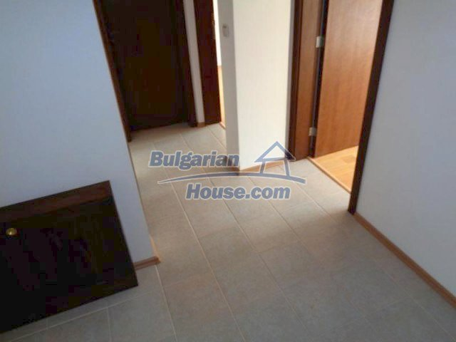 11557:2 - Large finished two-bedroom apartment in Bansko