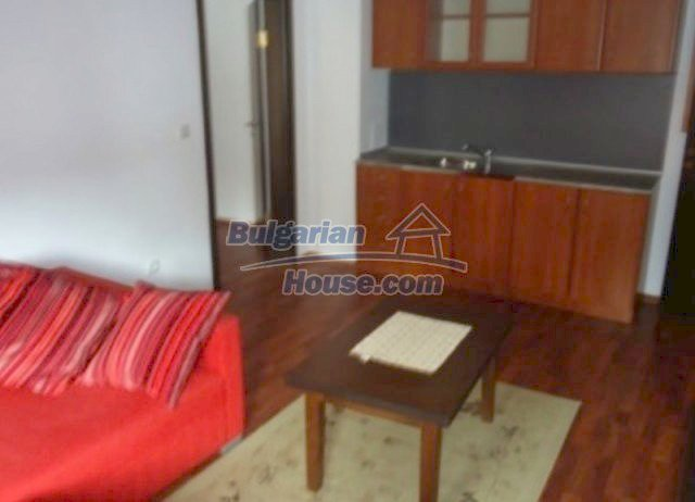11558:6 - Entirely furnished and perfectly maintained apartment in Bansko