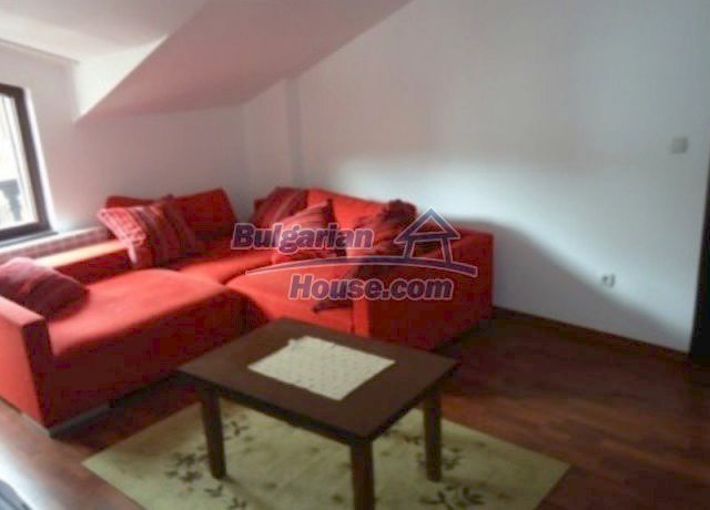 11558:7 - Entirely furnished and perfectly maintained apartment in Bansko