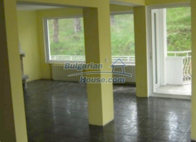 11563:2 - Large and well presented two-bedroom apartment in Razlog