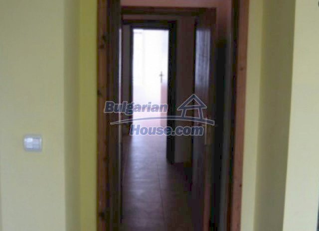 11563:7 - Large and well presented two-bedroom apartment in Razlog