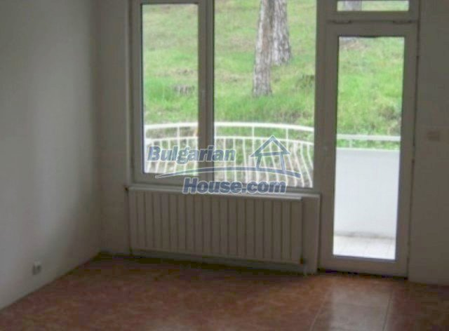 11563:10 - Large and well presented two-bedroom apartment in Razlog
