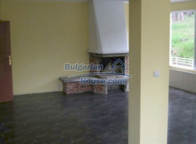 11563:13 - Large and well presented two-bedroom apartment in Razlog