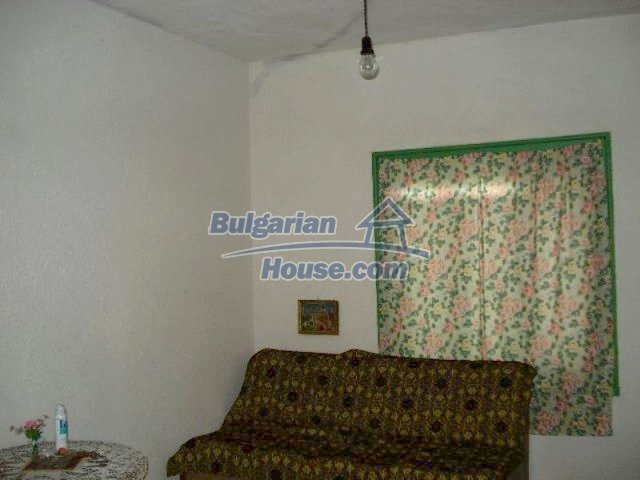 11567:5 - Spacious house with splendid surroundings 26 km from Elhovo