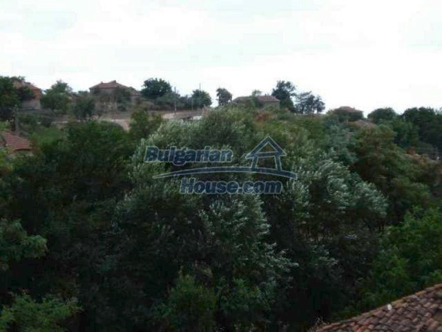 11567:9 - Spacious house with splendid surroundings 26 km from Elhovo