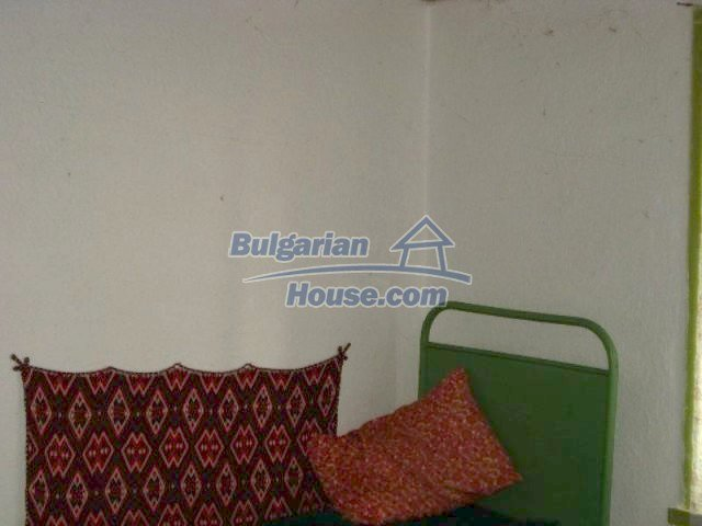 11567:13 - Spacious house with splendid surroundings 26 km from Elhovo