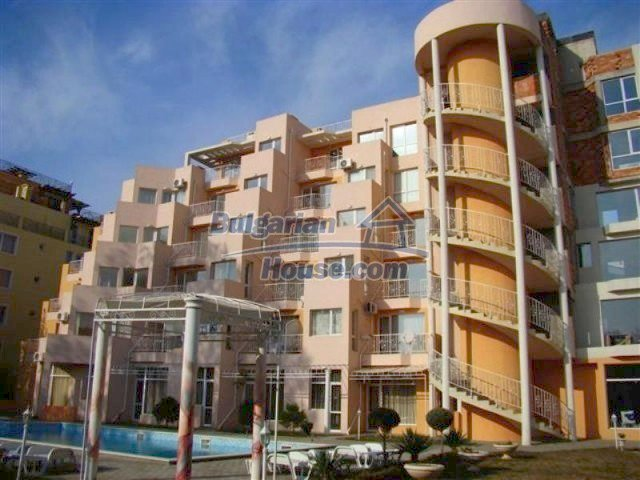 11568:2 - Gorgeous seaside apartments at attractive prices – Sunny Beach