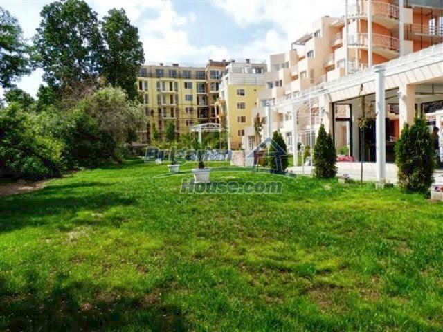 11568:4 - Gorgeous seaside apartments at attractive prices – Sunny Beach