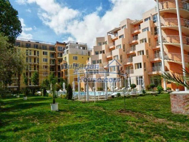 11568:5 - Gorgeous seaside apartments at attractive prices – Sunny Beach