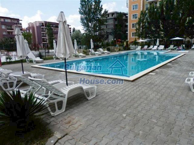 11568:7 - Gorgeous seaside apartments at attractive prices – Sunny Beach