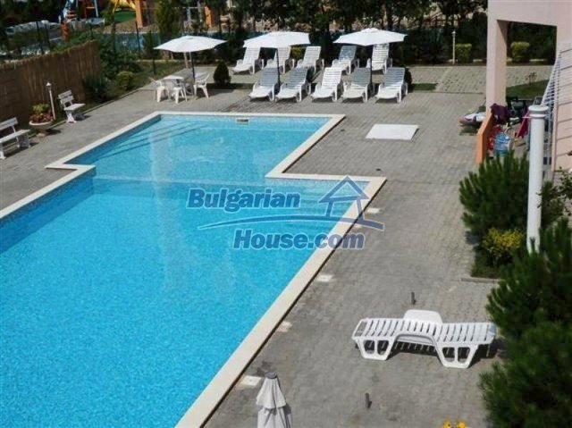 11568:9 - Gorgeous seaside apartments at attractive prices – Sunny Beach