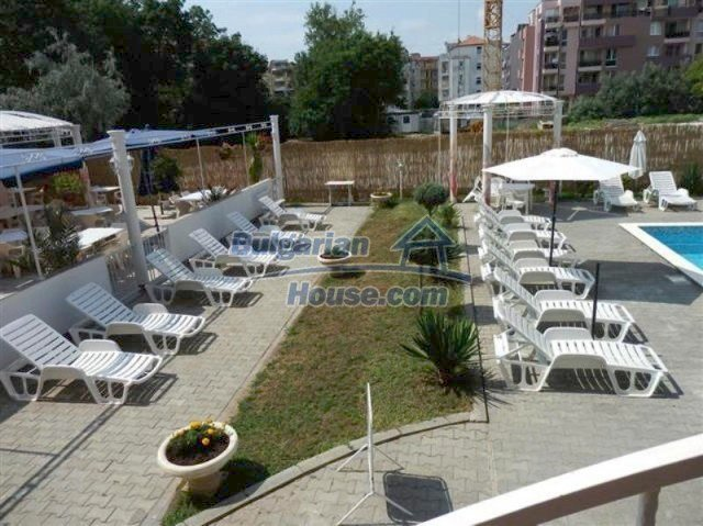11568:12 - Gorgeous seaside apartments at attractive prices – Sunny Beach