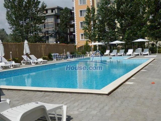11568:13 - Gorgeous seaside apartments at attractive prices – Sunny Beach