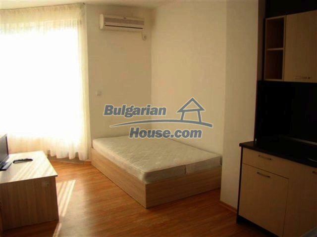 11568:17 - Gorgeous seaside apartments at attractive prices – Sunny Beach