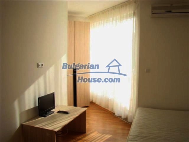 11568:18 - Gorgeous seaside apartments at attractive prices – Sunny Beach