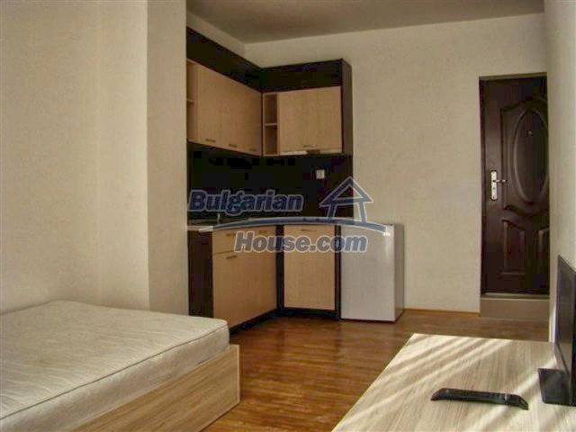 11568:19 - Gorgeous seaside apartments at attractive prices – Sunny Beach