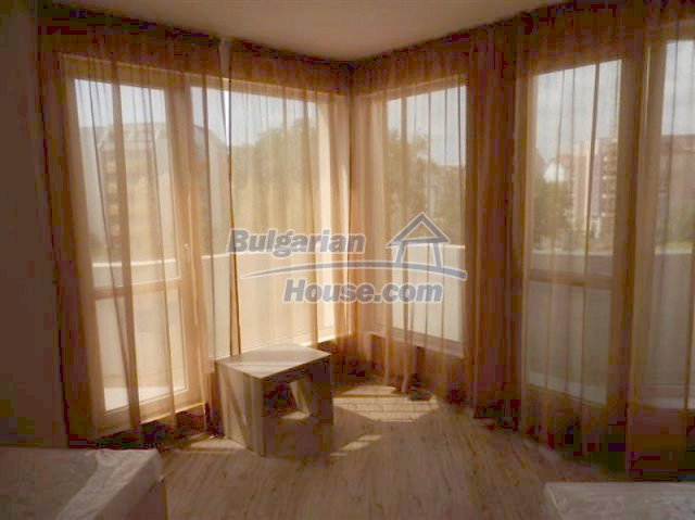 11568:22 - Gorgeous seaside apartments at attractive prices – Sunny Beach