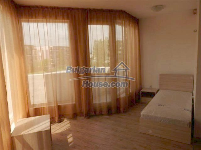 11568:23 - Gorgeous seaside apartments at attractive prices – Sunny Beach