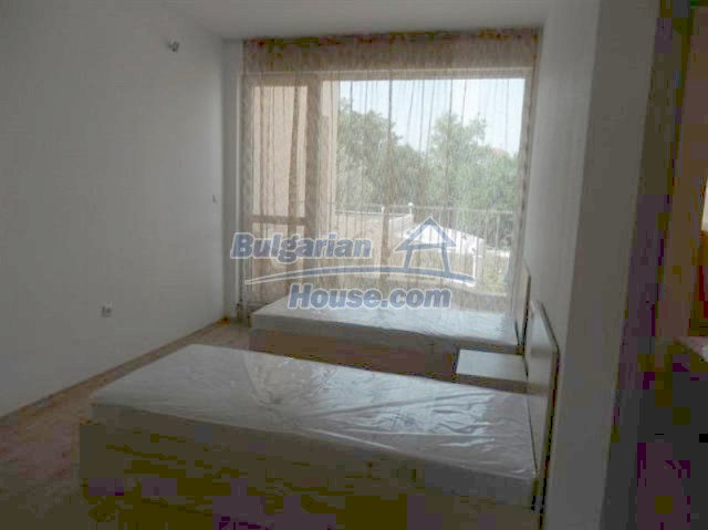 11568:26 - Gorgeous seaside apartments at attractive prices – Sunny Beach