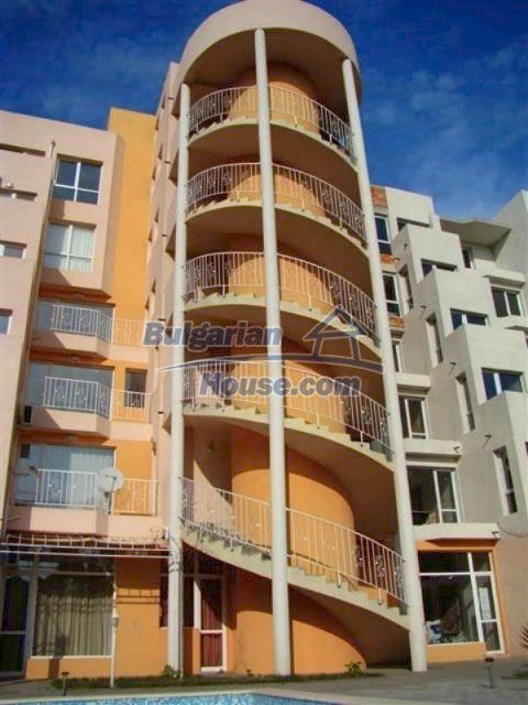 11568:31 - Gorgeous seaside apartments at attractive prices – Sunny Beach