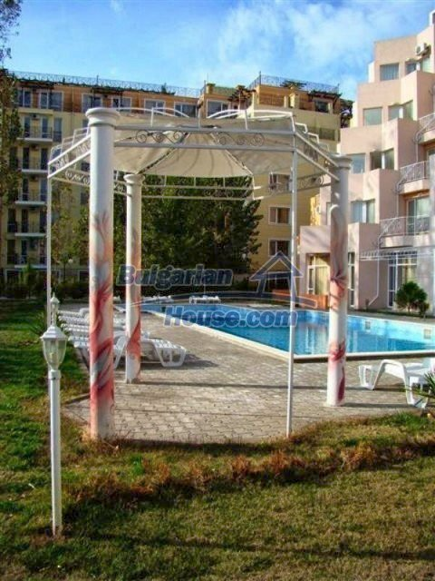 11568:32 - Gorgeous seaside apartments at attractive prices – Sunny Beach