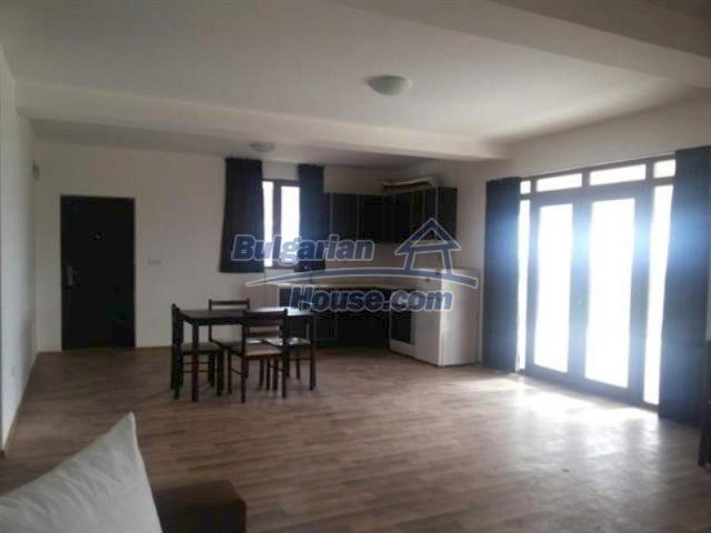 11570:4 - Modern furnished seaside house close to Nessebar