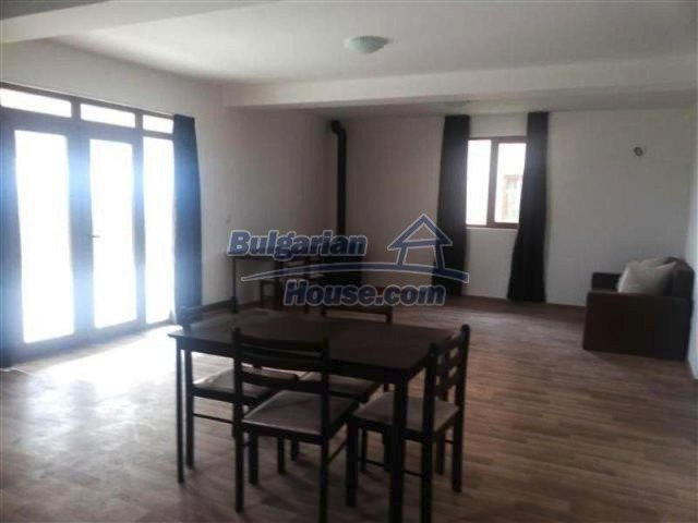 11570:5 - Modern furnished seaside house close to Nessebar