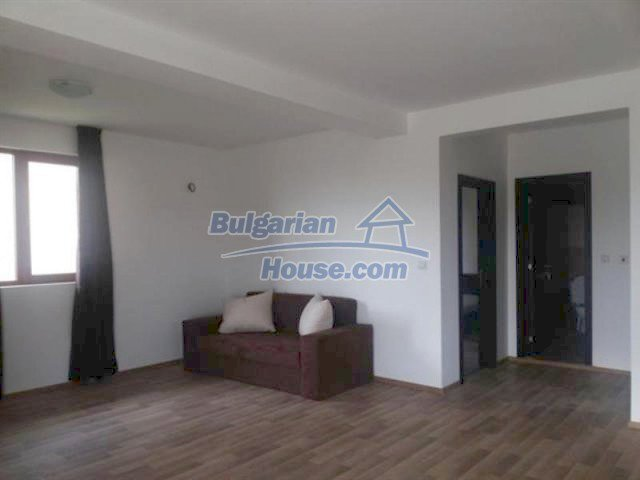 11570:6 - Modern furnished seaside house close to Nessebar