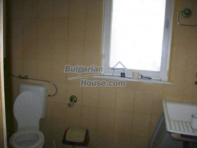 11571:11 - Cheap spacious country house 5 km from Vratsa