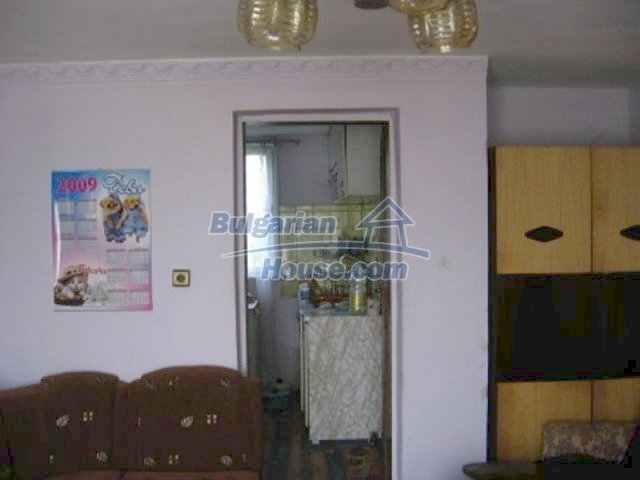 11571:6 - Cheap spacious country house 5 km from Vratsa