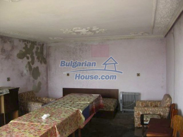 11571:7 - Cheap spacious country house 5 km from Vratsa