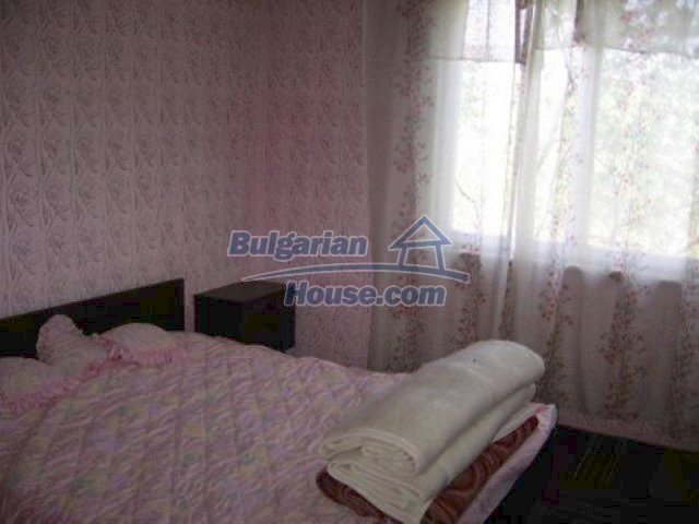 11571:9 - Cheap spacious country house 5 km from Vratsa