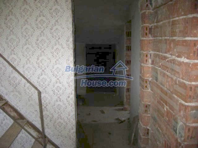 11571:13 - Cheap spacious country house 5 km from Vratsa
