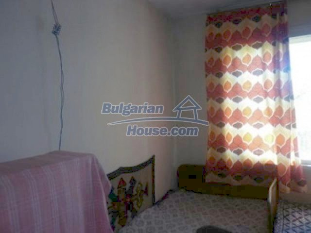 11572:15 - Large and sunny rural house with a lovely garden - Vratsa