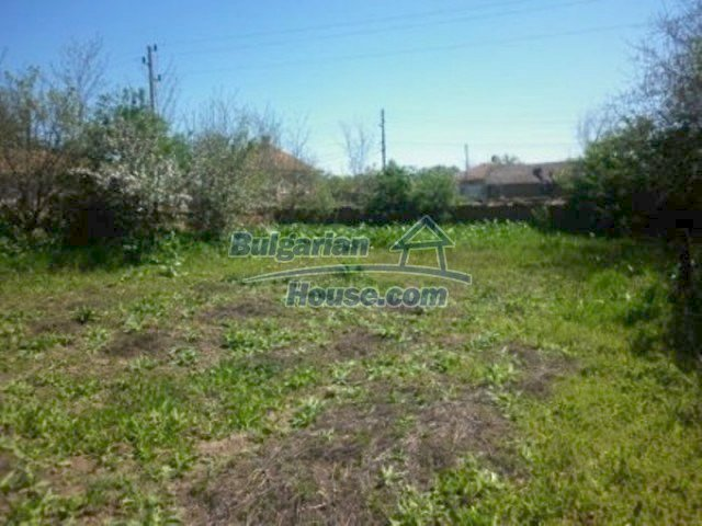11572:23 - Large and sunny rural house with a lovely garden - Vratsa