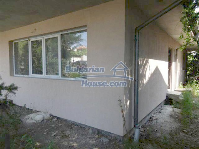 11577:1 - House in excellent condition 10 minutes drive from Burgas city