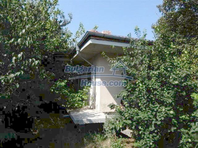 11577:5 - House in excellent condition 10 minutes drive from Burgas city