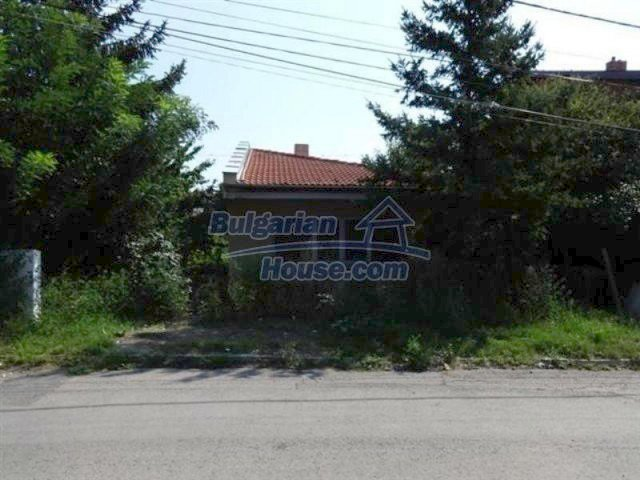11577:7 - House in excellent condition 10 minutes drive from Burgas city