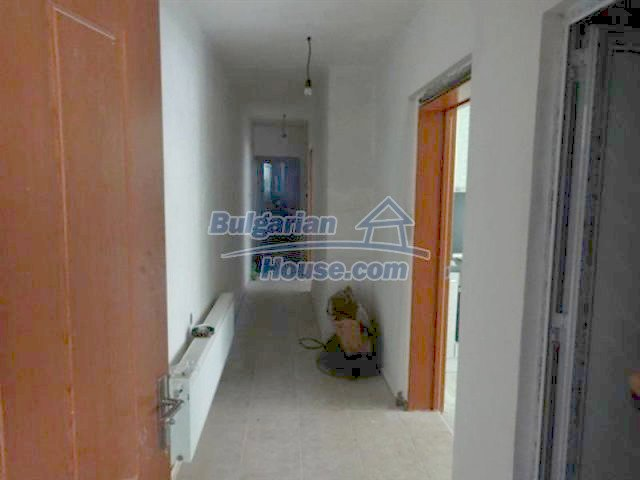 11577:8 - House in excellent condition 10 minutes drive from Burgas city